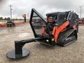 """2018 Weber Hydra Saw 42"""" Blade Forestry and Mining"""