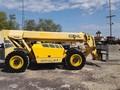 2012 Gehl DL11-55 Forklift