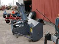Loftness Snow Blower Snow Blower