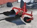 Massey Ferguson Plow Plow