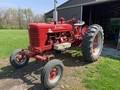 1954 Farmall Super M-TA 40-99 HP