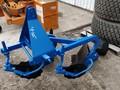 Dearborn 10-156 Plow