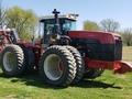 2005 Buhler Versatile 2290 175+ HP