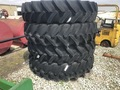 Goodyear 480/80R 50'S Wheels / Tires / Track