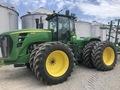 2011 John Deere 9330 175+ HP