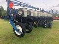 2009 Kinze 2600 Planter