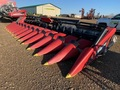 2013 Geringhoff 1200 Corn Head
