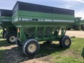 1992 Brent 440 Gravity Wagon