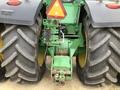 2015 John Deere 9370R Tractor