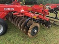 2019 Krause 8005-14 Vertical Tillage