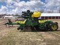 2005 Moore Built 24R22 Planter
