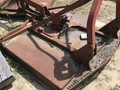 Brown TC2620 Rotary Cutter