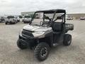2018 Polaris RANGER 1000 ATVs and Utility Vehicle