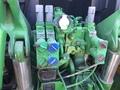2012 John Deere 6190R Tractor