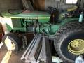 John Deere 830 40-99 HP