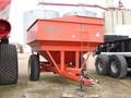 1988 Killbros 490 Grain Cart