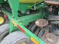 2008 John Deere 1990 Air Seeder