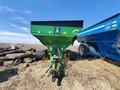 2001 Brent 674 Grain Cart