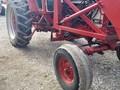 1974 International 666 Tractor