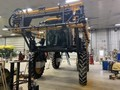 2013 Hagie STS10 Self-Propelled Sprayer
