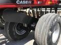 2010 Case IH True Tandem 330 Turbo Vertical Tillage