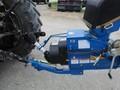 2020 Brandt 1070HP Augers and Conveyor
