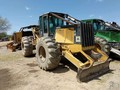 2004 Deere 648G III Forestry and Mining