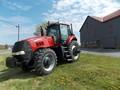 2007 Case IH Magnum 215 Tractor