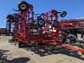 2020 Case IH Tiger-Mate 255 Field Cultivator