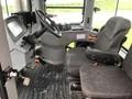 2012 Versatile 375 Tractor