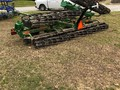 2019 Unverferth ROLLING HARROW 1245D Harrow