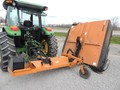 2016 Woods S106 Rotary Cutter