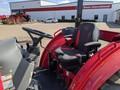 2019 Mahindra 2655 HST Tractor