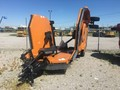 2015 Woods BW240XHD Rotary Cutter