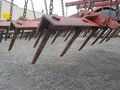 Krause 3118A Soil Finisher