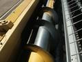 2012 New Holland HAYBINE 16HS Forage Harvester Head