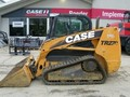 2011 Case TR270 Skid Steer