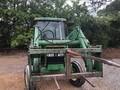 1994 John Deere 6300 Tractor
