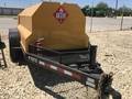 2020 WG Manufacturing WGFT975 Fuel Trailer