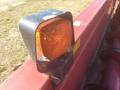 2009 Case IH 2612 Corn Head