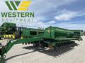 Great Plains 3S-4000HD Drill