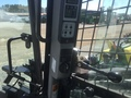 2018 New Holland L228 Skid Steer