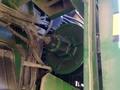 2010 John Deere 9770 STS Combine