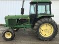 1983 John Deere 2950 40-99 HP