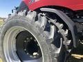 2013 Case IH 315 MAGNUM Tractor