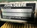 1990 John Deere 535 Round Baler