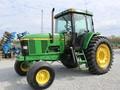 1999 John Deere 7210 100-174 HP