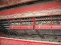 1998 Case IH 2366 Combine