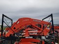 2018 Kubota LA764 Front End Loader