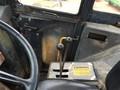 1978 Case W14 Wheel Loader